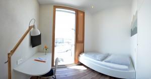 Zimmer Nr. 15 - Urban Living