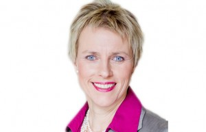 Karin Ockert-Höfler