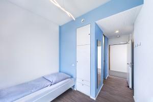 Zimmer Nr. 8 - Active Comfort