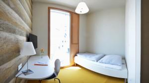 Zimmer Nr. 12 - CLAYopatra